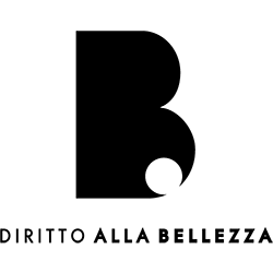 B-logo-sito3